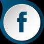 See BadgeBoy on Facebook