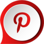 See BadgeBoy on Pinterest