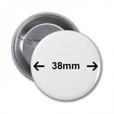Button Badge 38mm