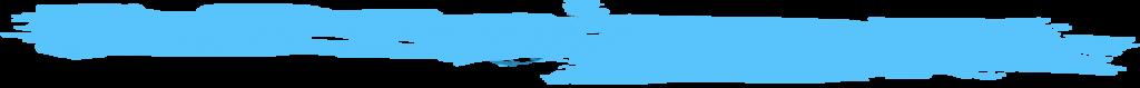 Design Online Tool Badge Boy