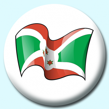 75mm Burundi Button...