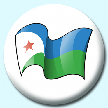 75mm Djibouti Button...