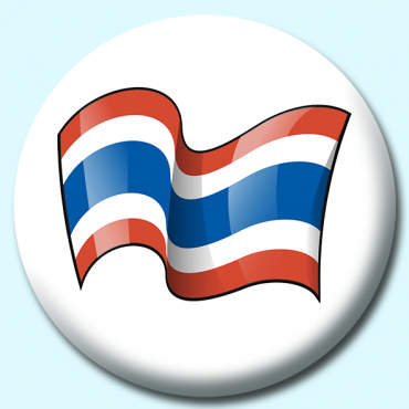 75mm Thailand Button...