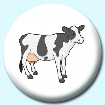 75mm Crca Cow...