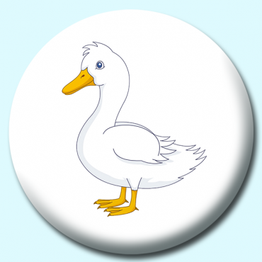 38mm Duck Aquatic...