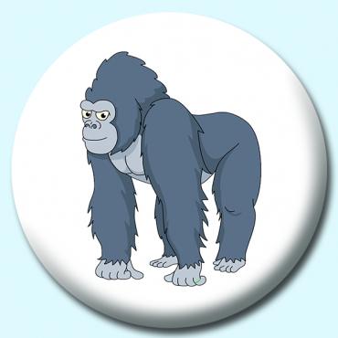 25mm Gorilla On...