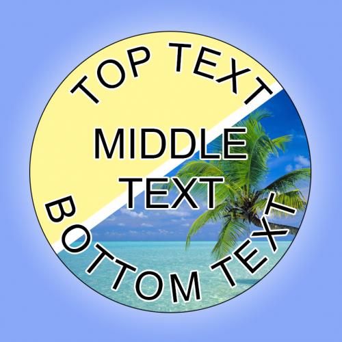 customisable-template